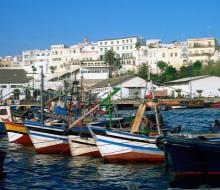Legado Andalusí, Bazares y Kasbahs - Salidas Grupales Temáticas