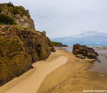 Torres - Océano, Sierras y Termas - 8 días - En bus - Semana de Turismo