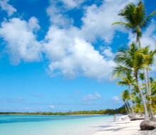 Punta Cana entre amigos - Salidas Grupales