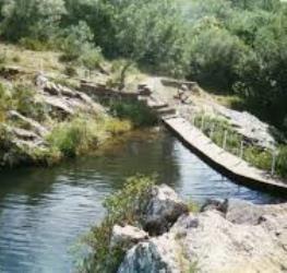 Minas - Trekking Serrano - Turismo Nacional