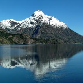 Escapada a Bariloche - Baja Temporada - AR