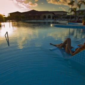 Grand Palladium Imbassai Resort & Spa  con Latam - Vacaciones de Julio