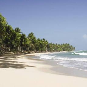 Punta Cana por Santo Domingo - Copa Vacations