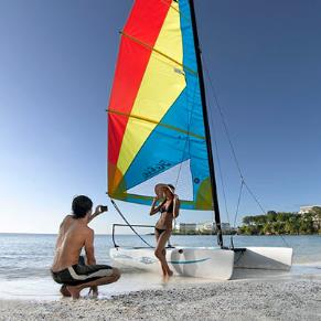 Jamaica by Palladium - Copa Vacations