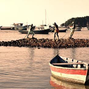 Rio de Janeiro y Buzios con Latam -  Vacaciones de Primavera