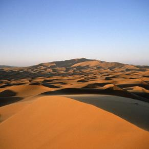 Marruecos - Ciudades Imperiales