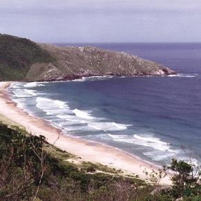 Florianópolis - A Toda Playa - 10 días - En bus - Carnaval