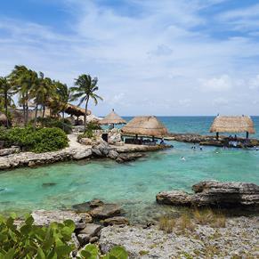 Riviera Maya - Verano -  Latam