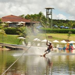Costa do Sauipe con Latam - Vacaciones de Julio