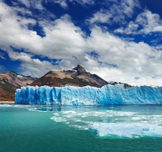 El Calafate y Ushuaia con Aerolíneas Vacaciones -  Vacaciones de Primavera
