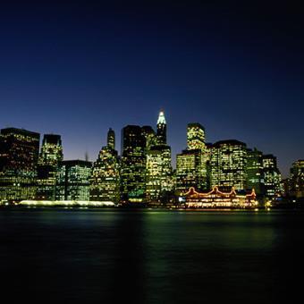 New York - Semana de Turismo 2022 - LA - Cupos Confirmados