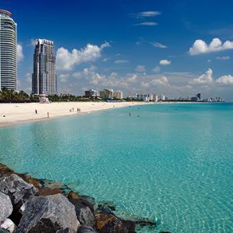Miami Completa