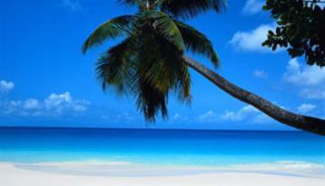 Cancún - Baja Temporada -  Latam