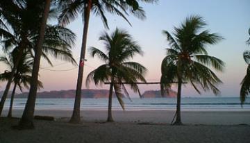 Costa Rica  Naturaleza 100 %