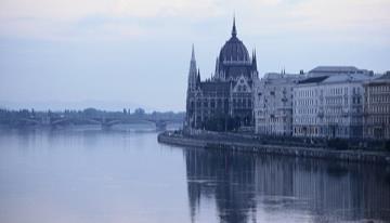 Triángulo de Europa Oriental - Sato Tours
