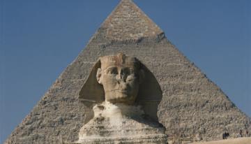 Gran Cairo