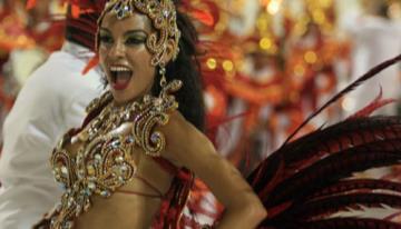 Florianópolis - Isla de todos los Sueños - 8 días - En bus - Carnaval