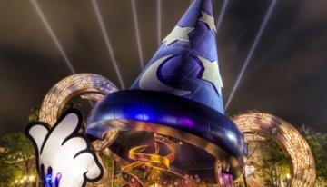 Disney y Universal con Copa Vacations
