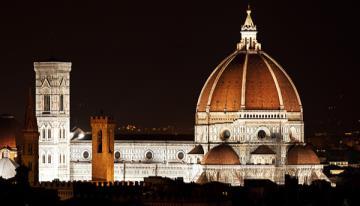 Luna de Miel - Roma, Toscana y 5 Tierras - Mas romántico que Italia?