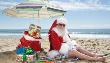 Florianópolis - 11 dias - Bus cama - Navidad - Salidas desde Salto, Paysandú, Tacuarembó y Rivera