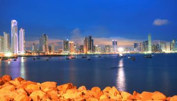 Panamá a su Estilo