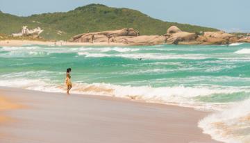 Florianópolis - 10 dias - Bus cama - Semana de Turismo - Salidas desde Salto, Paysandú, Tacuarembó y Rivera