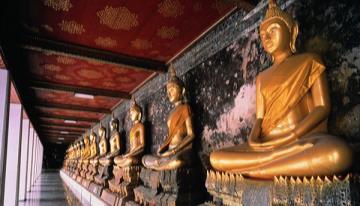 Tailandia a tu alcance - Surland