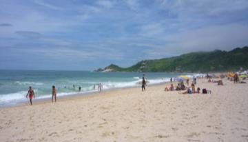 Florianópolis - Isla de Todos los Sueños - 8 días - En bus - Semana de Turismo