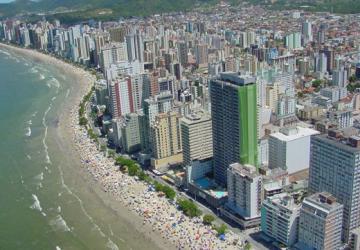 Camboriú - La Copacabana del Sur - 9 dias - En bus - Semana de Turismo