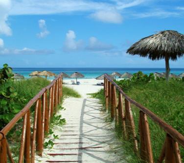 La Habana y Varadero - Avianca - Salidas Confirmadas