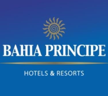 Punta Cana - Bahia Principe -  Avianca - Salidas confirmadas