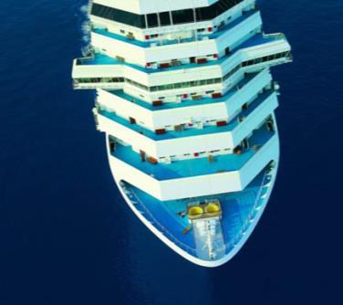 Punta Cana con crucero Costa Pacifica