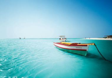 Crucero Antillas y Caribe Sur desde Colon - Pullmantur -  Copa Airlines