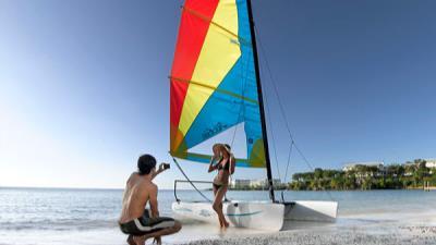Jamaica by Palladium - Copa Vacations