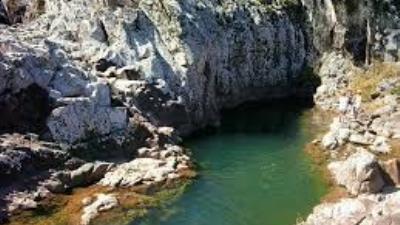 Campamento Aventura: Valle del Lunarejo - Turismo Nacional
