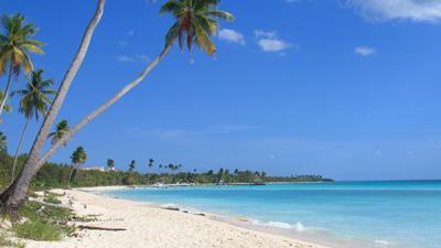 La Romana y Punta Cana  - Copa Vacations