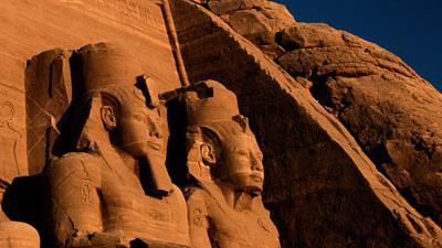 Egipto - Faraones Express
