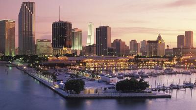 Miami Completo