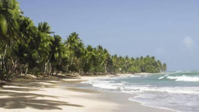 Punta Cana Flexible  - Hotel Vista Sol