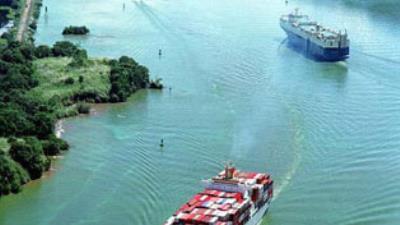 Panamá de Conexión