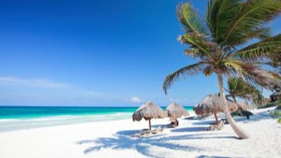 Costa Mujeres By Palladium - Copa Vacations
