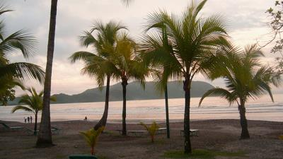 Costa Rica Free Pass - Copa Vacations (07 Noches)