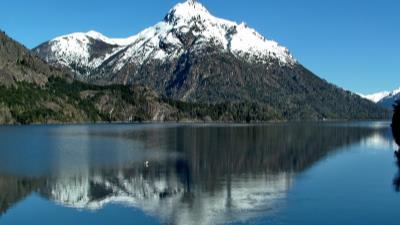 Bariloche - Nieve & Chocolate - 9 días - En bus CAMA - Semana de Turismo