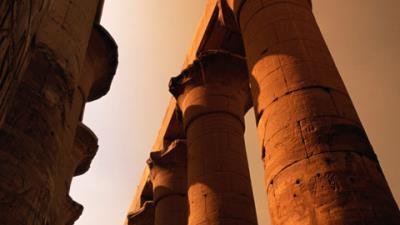 Egipto - Odisea en el Nilo