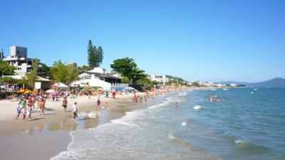 Florianópolis - Verano - LA