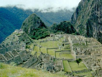 Perú Inti Raymi - Salidas Grupales Temáticas