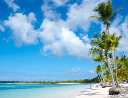 Punta Cana con Avianca - Salidas confirmadas
