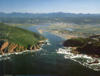 Sudáfrica Total - Salidas Grupales -