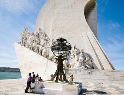 Galicia Marinera y Portugal - Salidas Grupales -