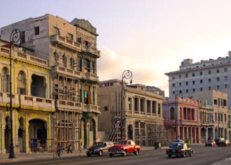 La Habana y Varadero - Verano -  Copa Vacations